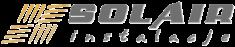 Logo_Solair_Instalacje_Ciemne